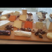 CHEESE-AND-DRIED-FRUITS-BOARD